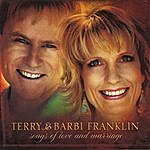 Terry Songs Of Love And Marriage