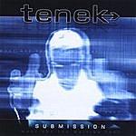 Tenek Submission