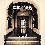 Czerkinsky Club