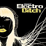 Frost Electro Bitch (2-Track Single)
