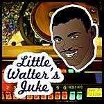 Little Walter Little Walter's Juke
