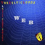 Celtic Lords Web