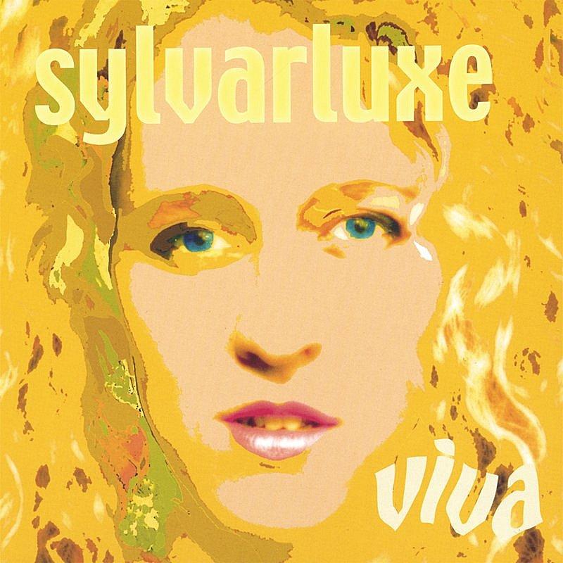 Cover Art: Viva