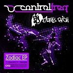 Filthy Rich Zodiac EP
