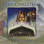 Terry Clark This Christmas