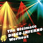 Allstars The Ultimate Disco Inferno Workout (Fitness, Cardio & Aerobic Session) Even 32 Counts
