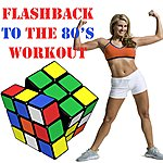 Allstars Flashback To The 80's Workout