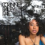 Corinne Bailey Rae I'd Do It All Again (Single)