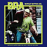Bentley Rhythm Ace Bentley's Gonna Sort You Out / Run On The Spot (Playlist 1)