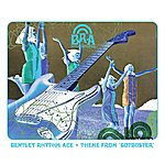 Bentley Rhythm Ace Theme From 'gutbuster' (Playlist 2)