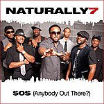 Naturally 7 SOS (Rescue Me) (Remix)