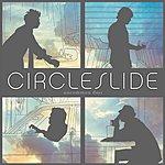 Circleslide Uncommon Days