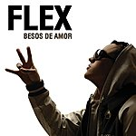 Flex Besos De Amor (Single)