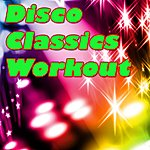 Allstars Disco Classics Workout (Fitness, Cardio & Aerobic Session) Even 32 Counts