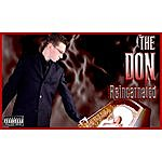 The Don Reincarnated (Parental Advisory)