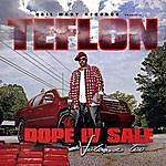 Teflon Dope IV Sale Volume 2