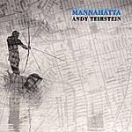 Andy Teirstein Mannahatta