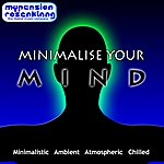The Paul Curtis Band Minimalise Your Mind