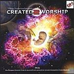 T-Dogg Created 2 Worship