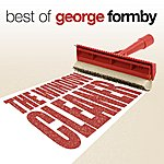 George Formby The Window Cleaner - Best Of George Formby