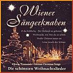 Wiener Sängerknaben Die Schönsten Weihnachtslieder German Christmas Songs
