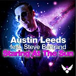 Austin Leeds Staring At The Sun (3-Track Maxi-Single)