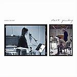 Charlotte Gainsbourg Heaven Can Wait (3-Track Maxi-Single)