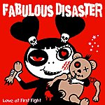 Fabulous Disaster Love At First Sight