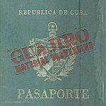 Guajiro Material Subversivo