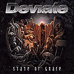 Deviate State Of Grace