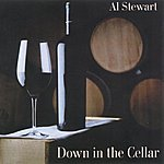 Al Stewart Down In The Cellar