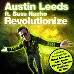 Austin Leeds Revolutionize (5-Track Maxi-Single)