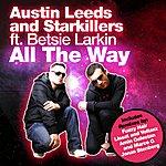 Austin Leeds All The Way (5-Track Maxi-Single)
