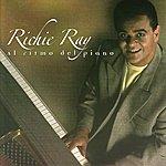 Richie Ray Al Rítmo Del Piano
