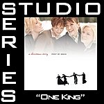 Point Of Grace One King (Studio Series Performance Track)