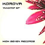 Korova Mindtrip EP
