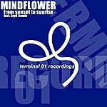 Mindflower From Sunset To Sunrise (2-Track Single)