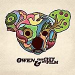 Owen Split (4-Track Maxi-Single)