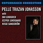 Jan Lundgren Trio Copenhagen Connection