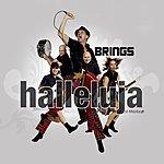 Brings Halleluja (6-Track Maxi-Single)