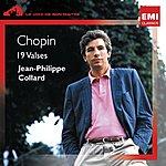 Jean-Philippe Collard Chopin 19 Valses