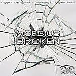 Moebius Broken