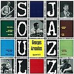 Georges Arvanitas Soul Jazz