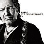 Vasco Rossi Sto Pensando A Te (Single)