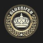 Gluecifer B-Sides And Rarities 1994-2005