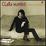 Clara Montes El Sur De La Pasión