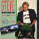 Steve Hofmeyr No Hero