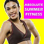 Allstars Absolute Summer Fitness (Fitness, Cardio & Aerobic Session) Even 32 Counts