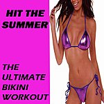 Allstars Hit The Summer! - The Ultimate Bikini Workout (Fitness, Cardio & Aerobic Session) Even 32 Counts
