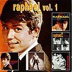 Raphael Los EPs Originales Volume 1